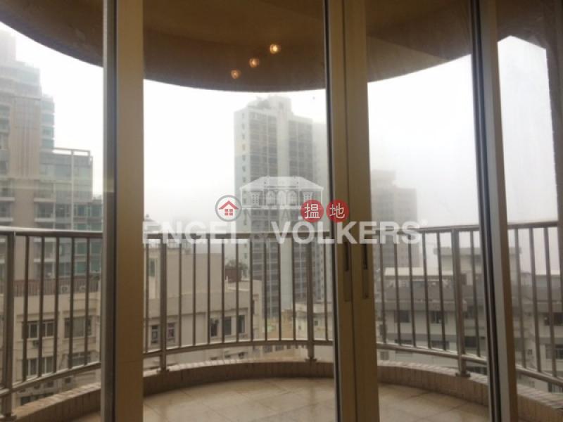 西半山4房豪宅筍盤出售|住宅單位7干德道 | 西區香港|出售-HK$ 4,500萬