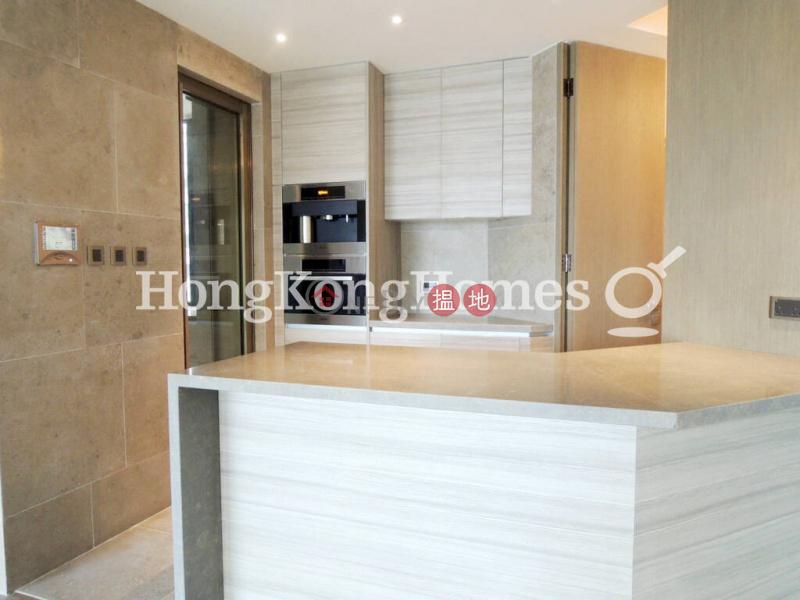 HK$ 5,000萬|蔚然|西區蔚然三房兩廳單位出售