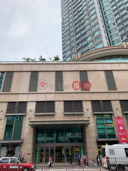 No.18 Farm Road (No.18 Farm Road) To Kwa Wan|搵地(OneDay)(4)