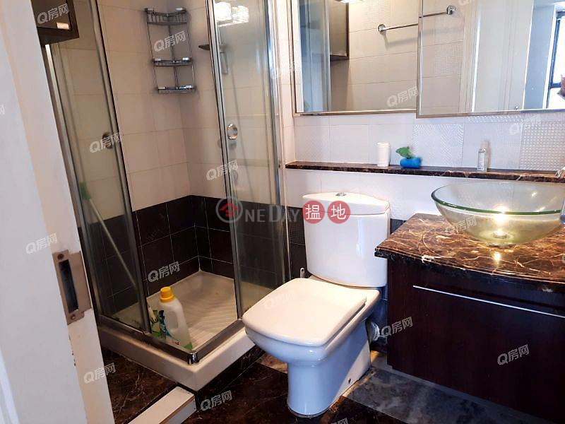 香港搵樓|租樓|二手盤|買樓| 搵地 | 住宅-出租樓盤景觀開揚,環境優美,地標名廈蔚華閣租盤
