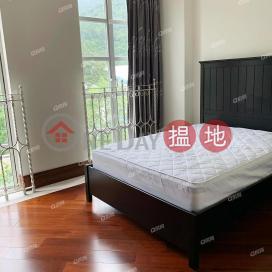 Botanica Bay, House 8 | 5 bedroom House Flat for Sale|Botanica Bay, House 8(Botanica Bay, House 8)Sales Listings (XGLD000200003)_0
