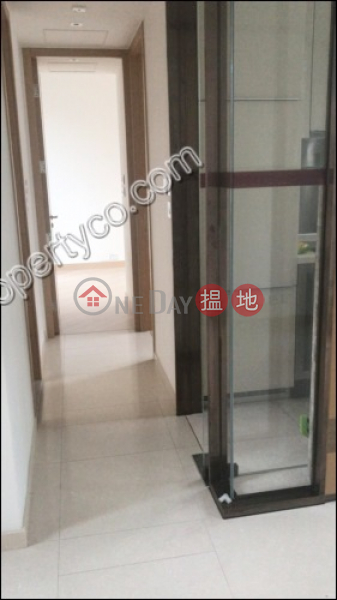 Imperial Kennedy | High, Residential | Rental Listings | HK$ 35,000/ month