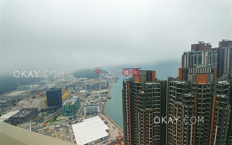 Practical 2 bedroom in Tsim Sha Tsui | Rental, 188 Canton Road | Yau Tsim Mong, Hong Kong | Rental | HK$ 26,000/ month
