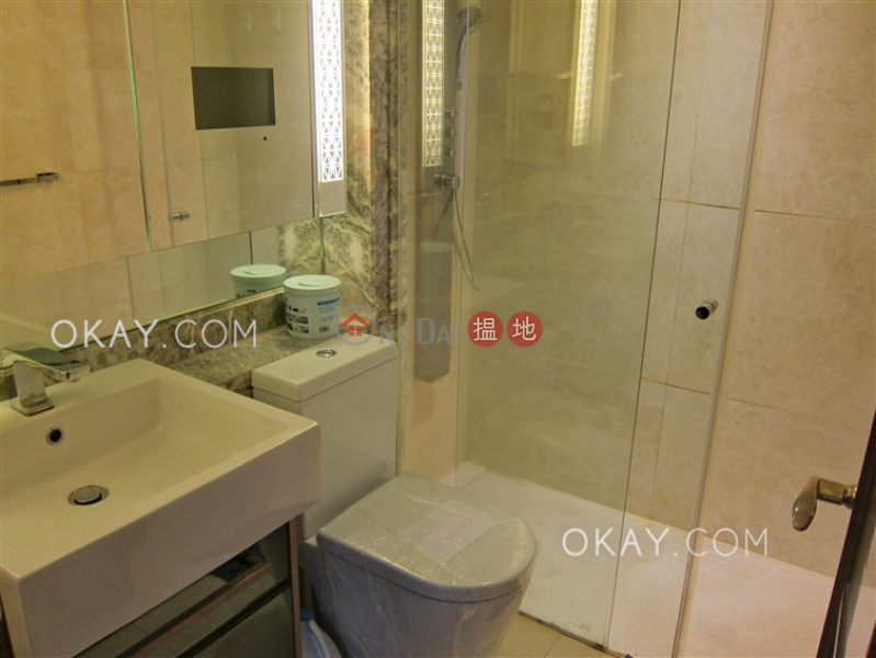 Property Search Hong Kong | OneDay | Residential | Rental Listings, Charming 2 bedroom on high floor with balcony | Rental
