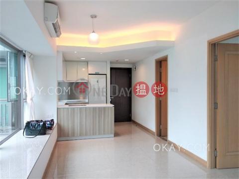 Elegant 2 bedroom on high floor with balcony | For Sale|Diva(Diva)Sales Listings (OKAY-S291359)_0