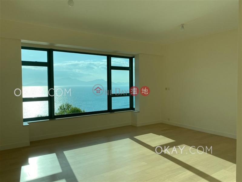 5房4廁,星級會所,露台,獨立屋《富豪海灣1期出售單位》|88黃麻角道 | 南區香港出售-HK$ 1.28億