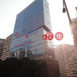 Reason Group Tower|Kwai Tsing DistrictReason Group Tower(Reason Group Tower)Rental Listings (pyyeu-01830)_0