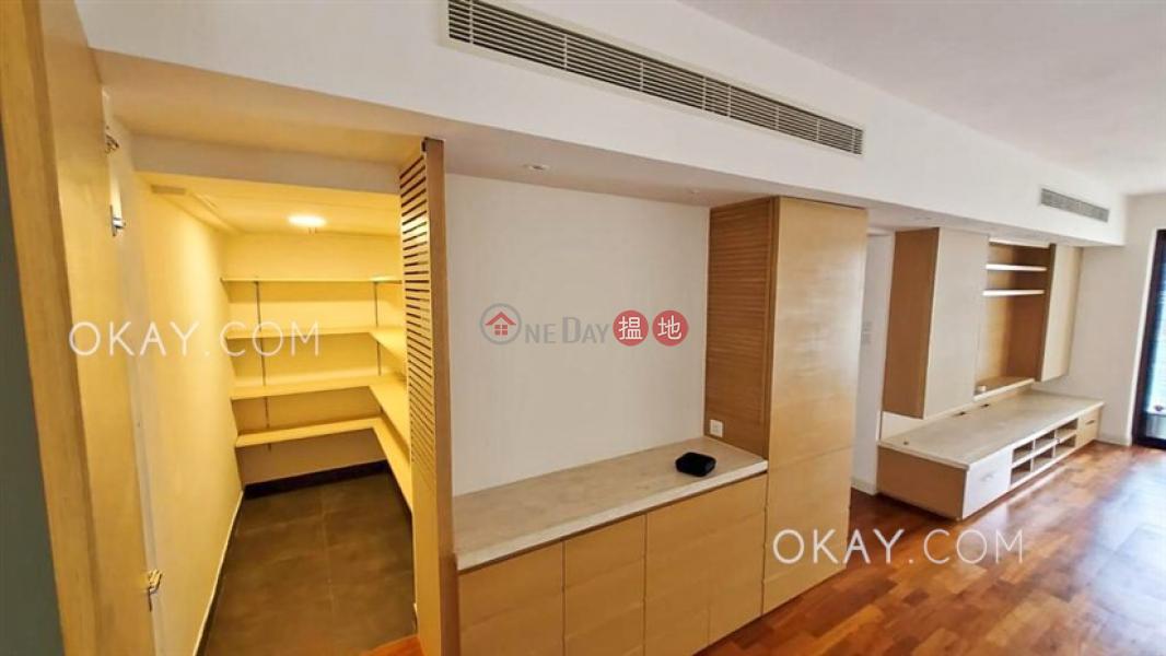 3房2廁,實用率高安碧苑出租單位|安碧苑(Amber Garden)出租樓盤 (OKAY-R46921)