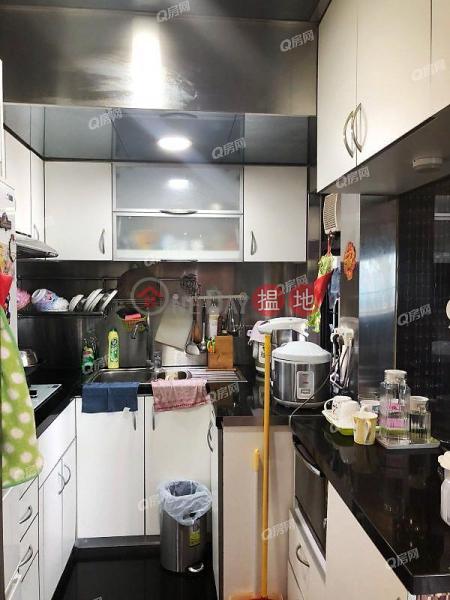 鄰近東大街(麗東海景豪苑)《麗東海景豪苑2座買賣盤》-2東大街 | 東區|香港-出售|HK$ 1,120萬