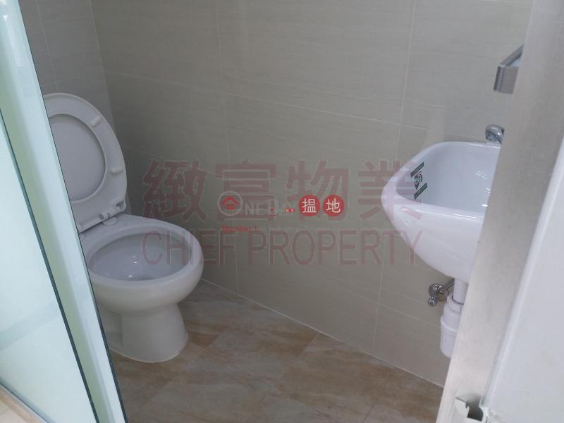 Property Search Hong Kong | OneDay | Industrial, Rental Listings, Luk Hop Industrial Building