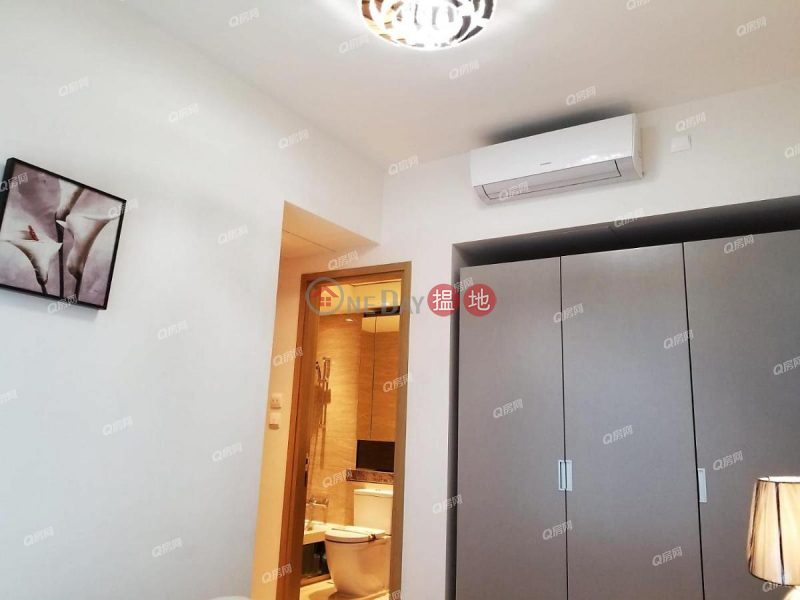 HK$ 23,500/ month Park Circle Yuen Long, Park Circle | 3 bedroom Low Floor Flat for Rent