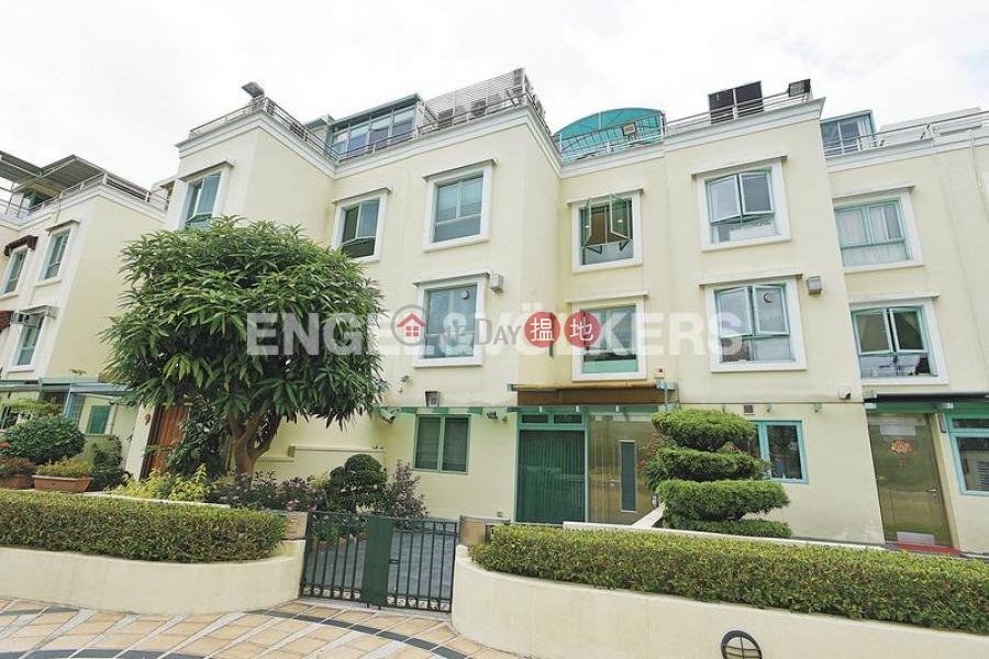 沙田4房豪宅筍盤出租|住宅單位|南莊苑(Greenfields)出租樓盤 (EVHK94794)