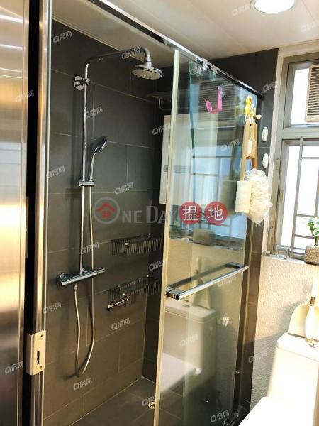 HK$ 19,000/ 月-Yoho Town 1期9座元朗-內園靚景,廳大房大,環境清靜,核心地段,乾淨企理《Yoho Town 1期9座租盤》