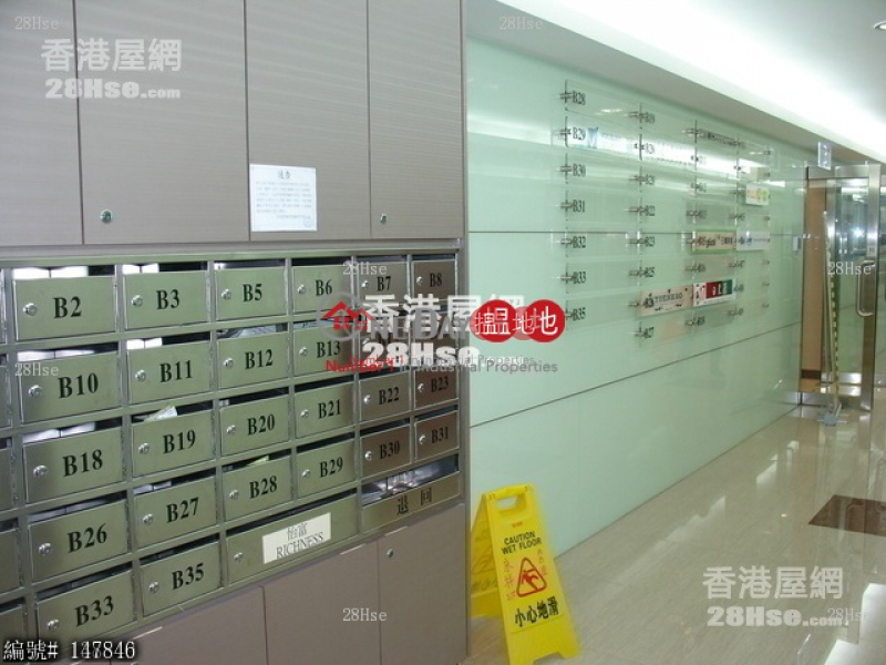 Floor2, Wing Cheung Industrial Building, Wing Cheong Industrial Building 永祥工業大廈 Rental Listings   Kwai Tsing District (apple-05040)