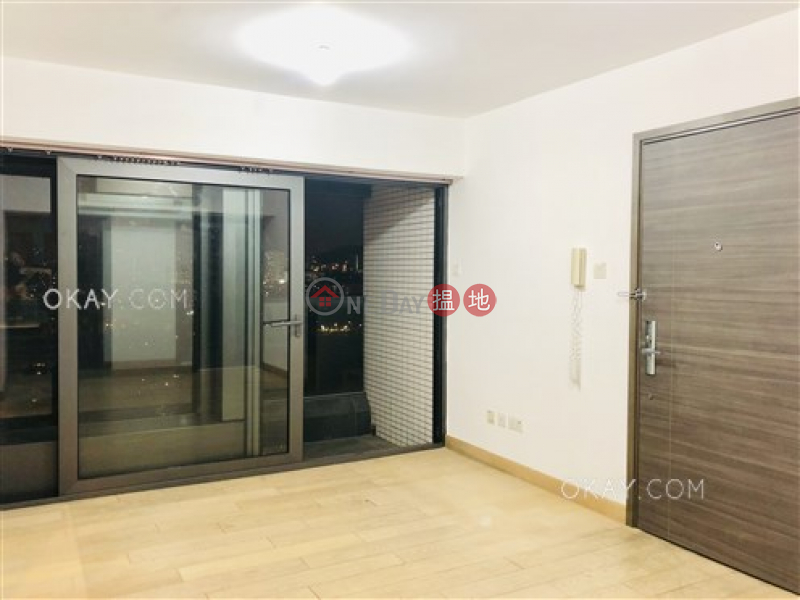 Luxe Metro, High Residential Rental Listings, HK$ 29,500/ month