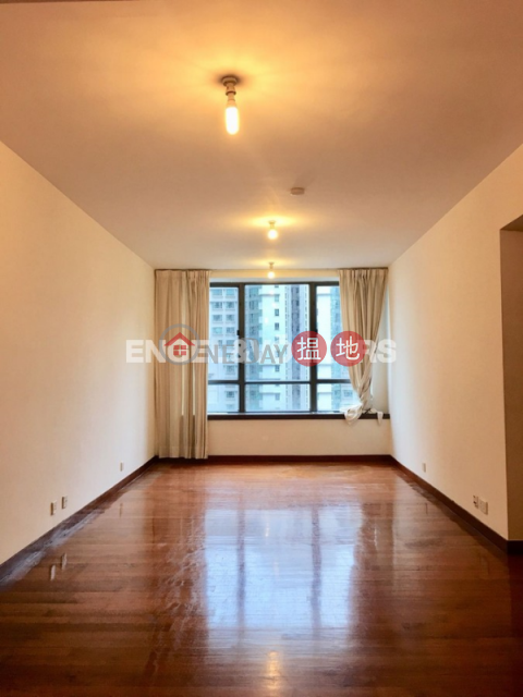 3 Bedroom Family Flat for Sale in Mid Levels West|Winsome Park(Winsome Park)Sales Listings (EVHK43165)_0