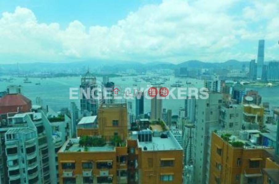 西半山兩房一廳筍盤出售|住宅單位2柏道 | 西區|香港出售-HK$ 1,700萬