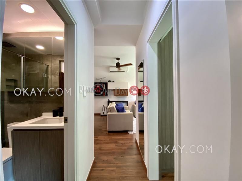 曉峰閣高層-住宅 出售樓盤-HK$ 1,680萬