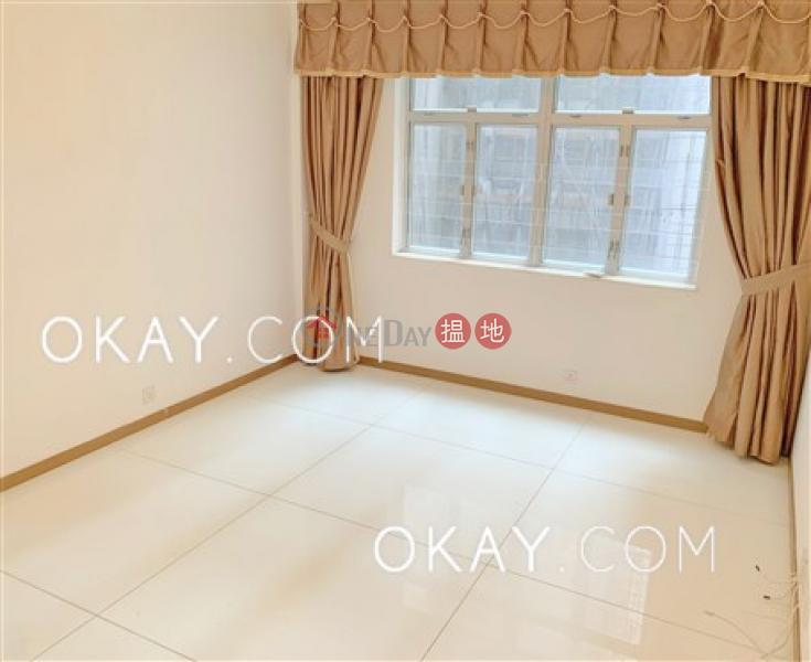 Beau Cloud Mansion, Middle, Residential, Rental Listings HK$ 58,000/ month