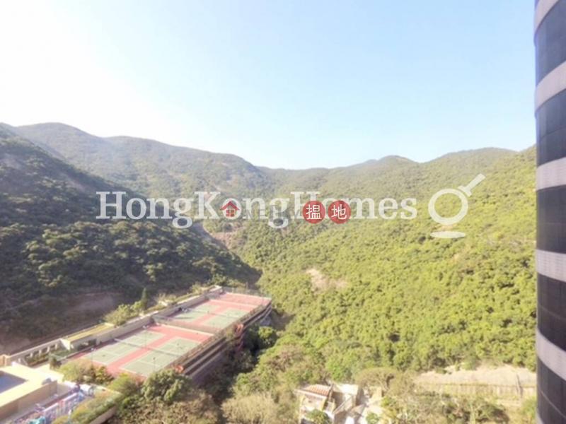 香港搵樓|租樓|二手盤|買樓| 搵地 | 住宅-出租樓盤浪琴園2座4房豪宅單位出租