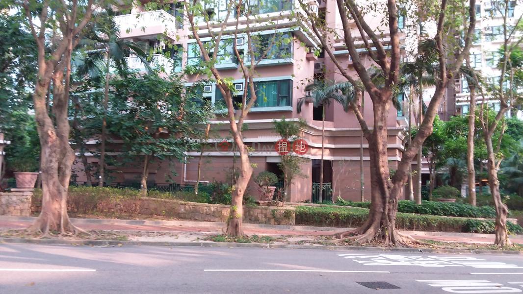 Park Island Phase 3 Tower 22 (Park Island Phase 3 Tower 22) Ma Wan|搵地(OneDay)(2)