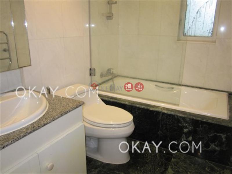 3房2廁,實用率高,連車位《威豪閣出租單位》|35麥當勞道 | 中區香港|出租-HK$ 60,000/ 月