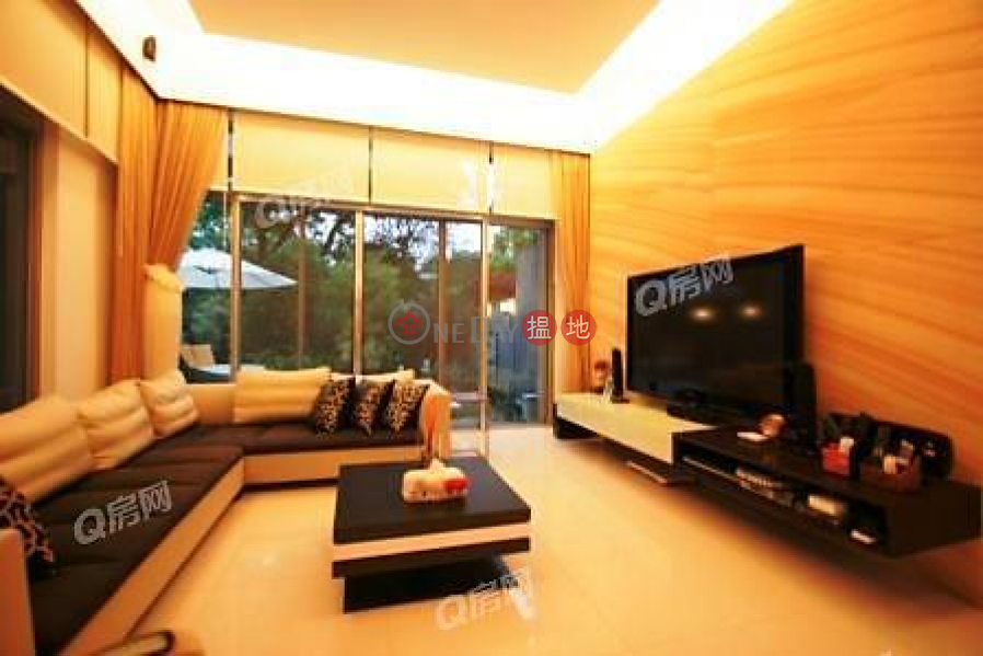 HK$ 35.8M The Giverny House | Sai Kung The Giverny House | 4 bedroom House Flat for Sale