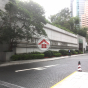 Cheung Kong Center (Cheung Kong Center) Central DistrictQueens Road Central2號|- 搵地(OneDay)(2)