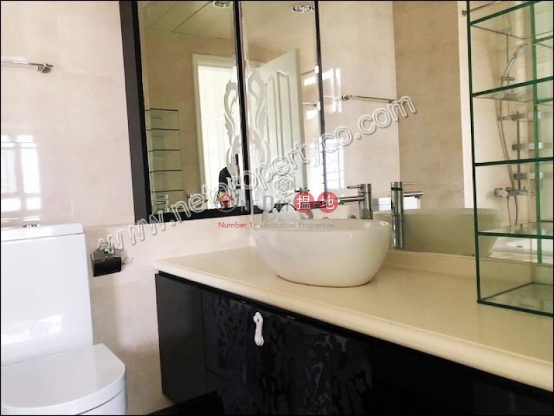 Cavendish Heights Block 6-7, High, Residential Rental Listings | HK$ 70,000/ month