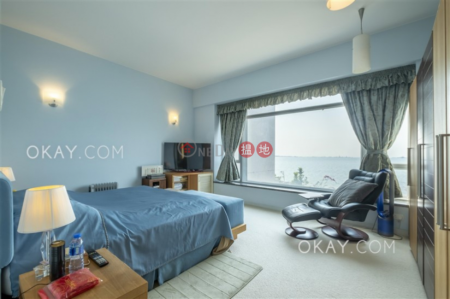 Aqua Blue House 28 | Unknown, Residential Sales Listings | HK$ 108M