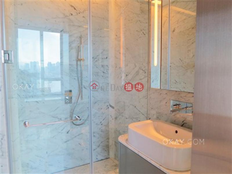 1房1廁,海景,星級會所《尚匯出租單位》-212告士打道 | 灣仔區-香港-出租|HK$ 25,000/ 月