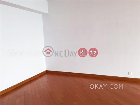 3房2廁,極高層,星級會所,露台《貝沙灣6期出售單位》|貝沙灣6期(Phase 6 Residence Bel-Air)出售樓盤 (OKAY-S75464)_0