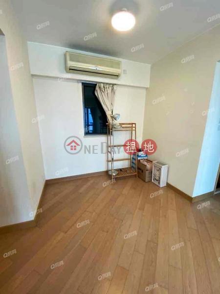 HK$ 16,000/ 月|Yoho Town 2期 YOHO MIDTOWN-元朗|鄰近高鐵站,交通方便,景觀開揚Yoho Town 2期 YOHO MIDTOWN租盤