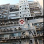 Fast Industrial Building (Fast Industrial Building) Cheung Sha WanCastle Peak Road658號|- 搵地(OneDay)(2)