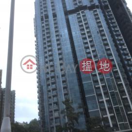 形薈2座,筲箕灣, 香港島