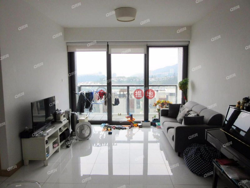 Discovery Bay, Phase 14 Amalfi, Amalfi Three | Middle | Residential, Rental Listings HK$ 34,800/ month