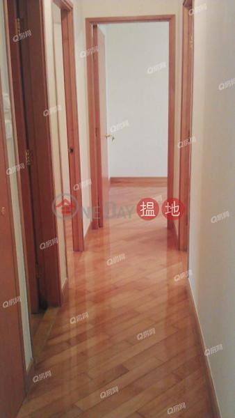 Phase 1 Residence Bel-Air | 3 bedroom Low Floor Flat for Sale | Phase 1 Residence Bel-Air 貝沙灣1期 Sales Listings