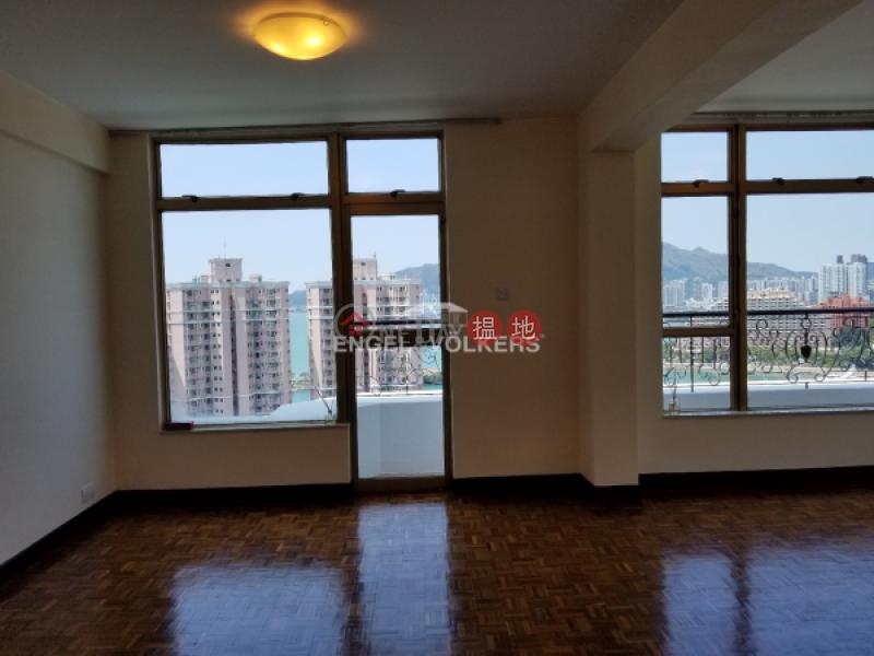 黃金海岸|請選擇住宅出租樓盤HK$ 39,000/ 月