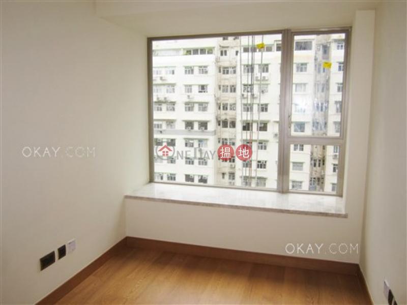 The Nova | Middle Residential Rental Listings, HK$ 33,000/ month