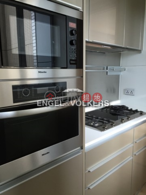 3 Bedroom Family Flat for Sale in Ap Lei Chau|Larvotto(Larvotto)Sales Listings (EVHK38905)_0