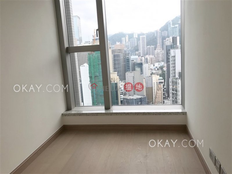 Property Search Hong Kong | OneDay | Residential Rental Listings, Gorgeous 3 bed on high floor with harbour views | Rental