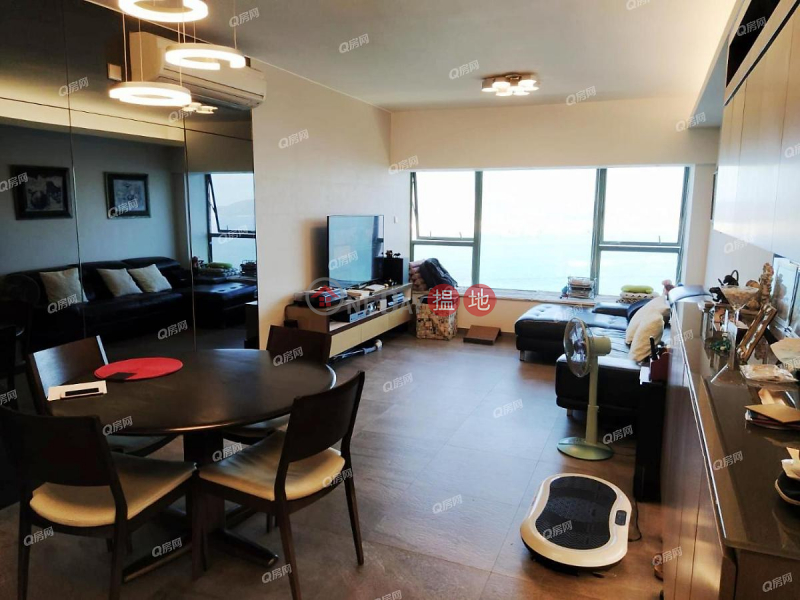 Property Search Hong Kong | OneDay | Residential, Sales Listings | Tower 6 Island Resort | 3 bedroom Mid Floor Flat for Sale