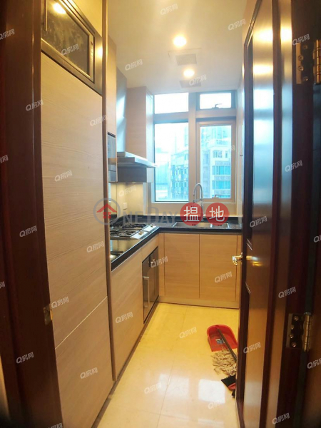 The Avenue Tower 2 | 1 bedroom High Floor Flat for Rent | The Avenue Tower 2 囍匯 2座 Rental Listings