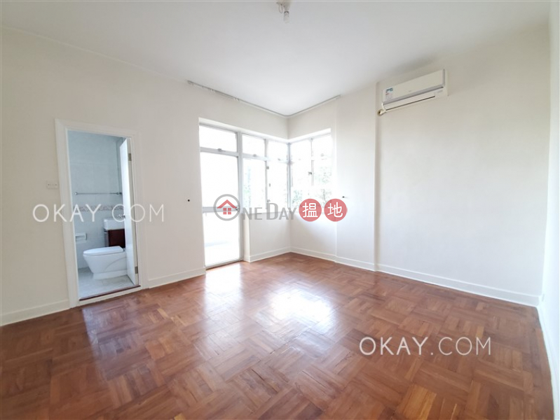 Estella Court | High Residential | Rental Listings, HK$ 68,000/ month