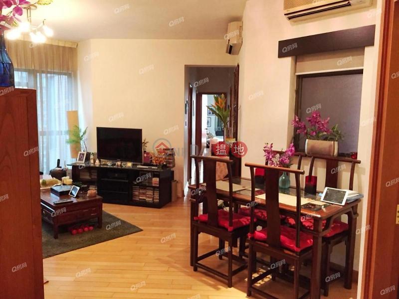 香港搵樓|租樓|二手盤|買樓| 搵地 | 住宅|出售樓盤升值潛力高,地標名廈,名牌發展商,即買即住,超筍價《寶翠園2期6座買賣盤》