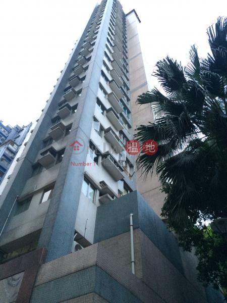 美倫閣 (May Court) 香港仔|搵地(OneDay)(2)
