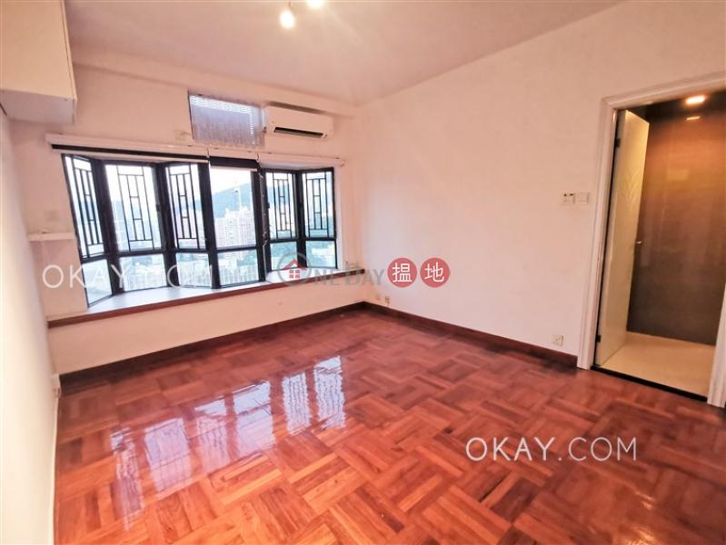 香港搵樓|租樓|二手盤|買樓| 搵地 | 住宅出租樓盤|4房2廁,實用率高,星級會所,連車位《比華利山出租單位》