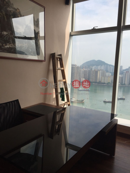 TML Tower | 3 Hoi Shing Road | Tsuen Wan Hong Kong Rental | HK$ 48,000/ month