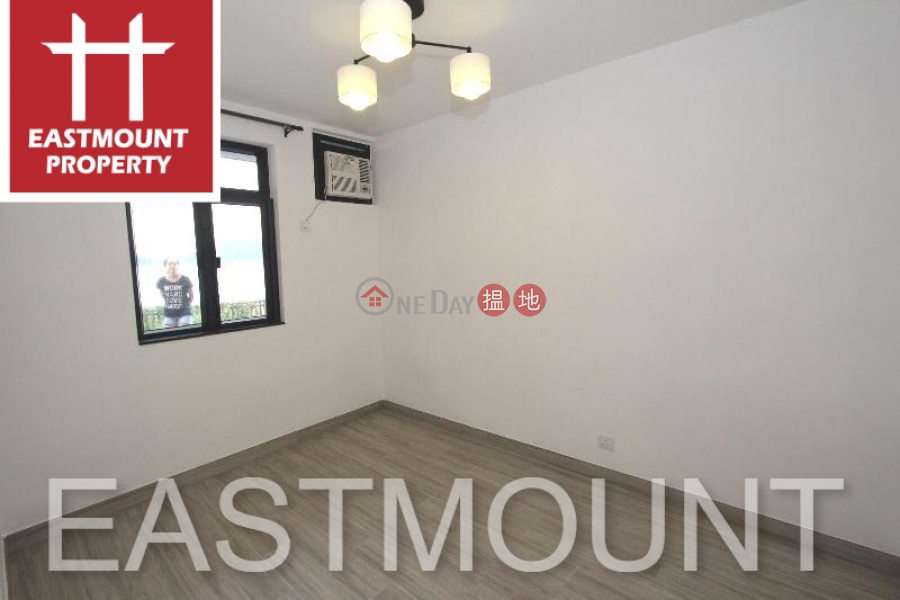 HK$ 26,000/ month, Lake Court Sai Kung Sai Kung Village House | Property For Rent or Lease in Lake Court, Tui Min Hoi 對面海泰湖閣-Sea Front, Nearby Sai Kung Town | Property ID:2080