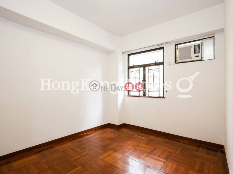 Property Search Hong Kong | OneDay | Residential | Rental Listings | 3 Bedroom Family Unit for Rent at Kei Villa